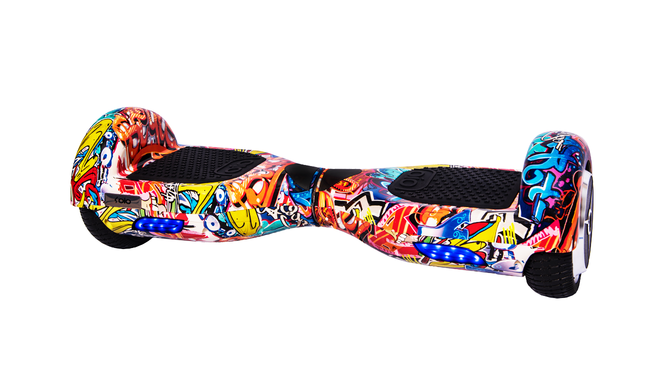 OIO Hoverboard