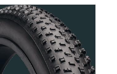 Magnesium alloy wheels